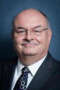 Richard Groeber