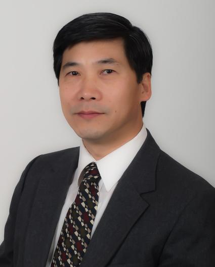Dr Tian - Pinellas County Accupunturist