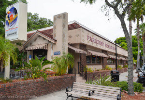 Safety Harbor Restaurants
