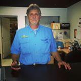Sam Velong – Bug Slayer and Mist Florida | County Advisory Board