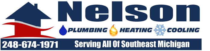 Rick Nelson Nelson Plumbing Heating And Cooling County
